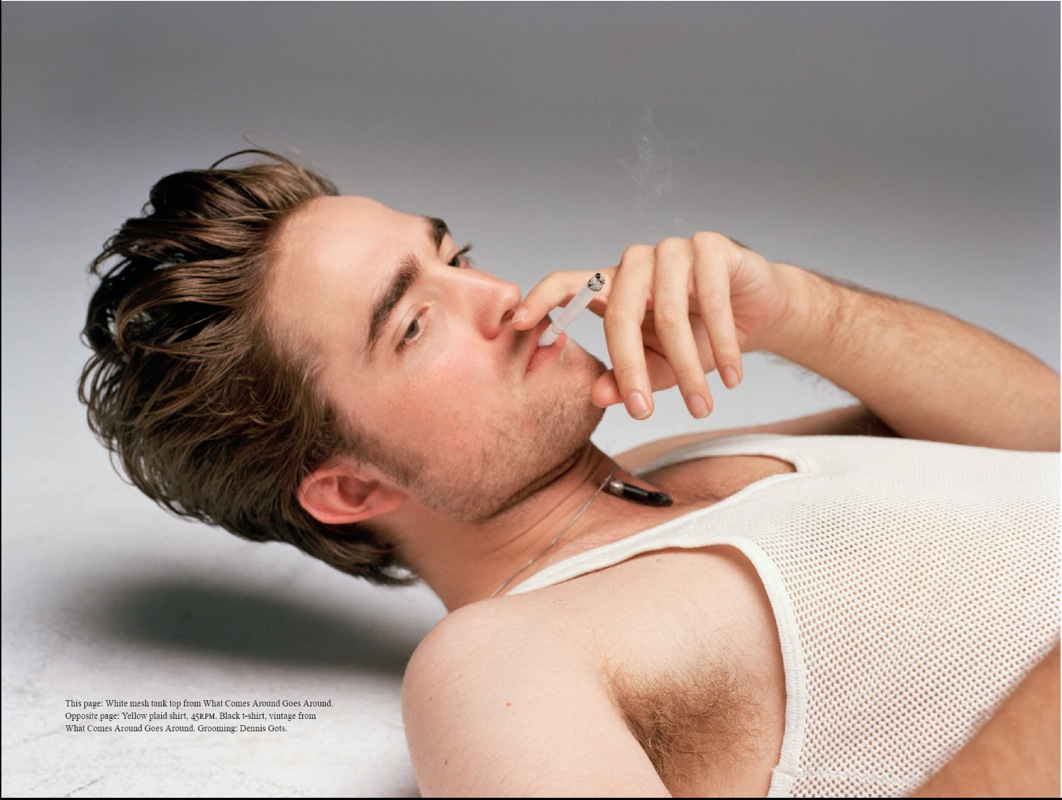 robert-pattinson-magazine5